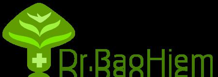 Dr. Bảo Hiểm | Tài Chí | Bảo Hiểm Nhân Thọ | Đầu Tư